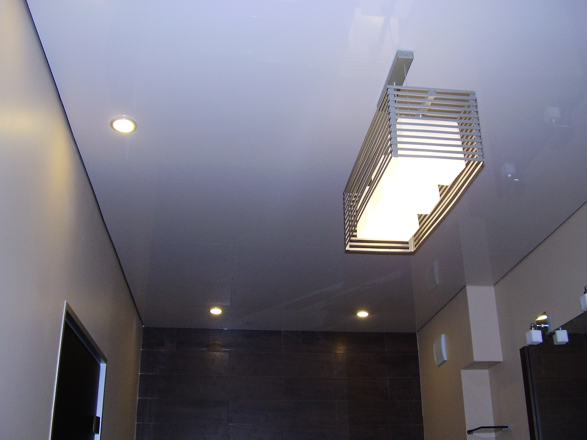 Опънати тавани Частни сгради - 91